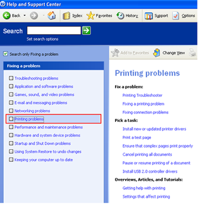 Troubleshooting computer problems how to solve your problems yourself